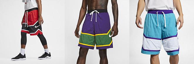 premium selection 7c3e0 8b12c Men s Basketball Shorts.  55  41.97. Prev