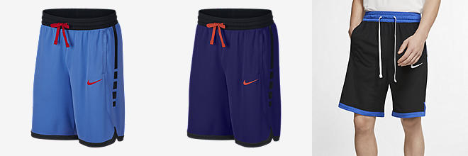 e20b7267ce Men's Shorts. Nike.com IN.