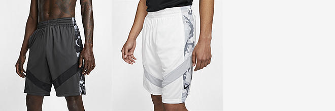 42e0df878742 Men s Shorts. Nike.com IN.