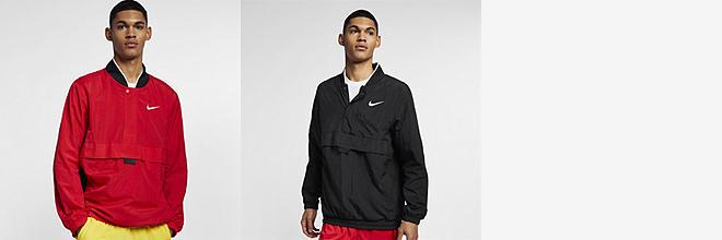 d48c0112a Basketball Clothing & Apparel. Nike.com