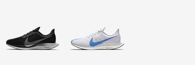 sale retailer 30e86 cfbbb Gift Ideas for Men. Nike.com SI.