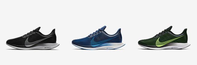 Trouvez des Chaussures Nike Zoom Air en Ligne. Nike.com FR. b209a12a91e