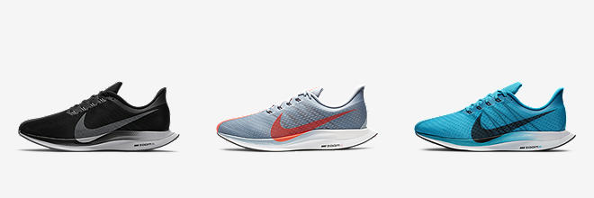 official photos 15b78 e55ac Nike Odyssey React Flyknit 2. Chaussure de running à motif pour Homme. 130  €. Prev