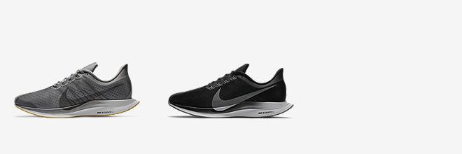 newest collection e6bb7 3e371 Nike Zoom Shoes. Nike.com CA.