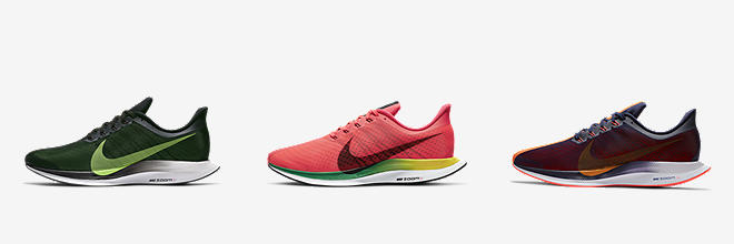 Clearance Outlet Deals   Discounts. Nike.com 415fc3cea124d