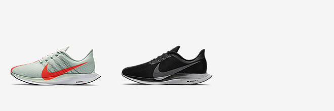 Official store nike all products 7260 maxwellsz