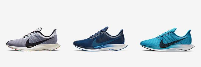 3a60c07c25cb83 Men s Running Shoes. Nike.com IN.
