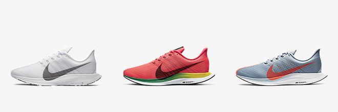 ede66241a4fcd Men s ZoomX Shoes. Nike.com