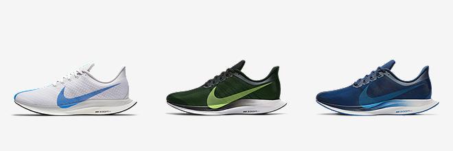 Flywire Men's Men's Nike Nike Shoes fpOqvgvW