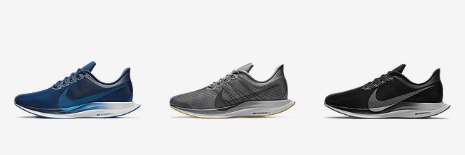 Running Shoes. Nike.com ZA. 36cabd01c7