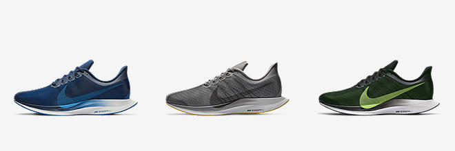8dfd67d99642e9 Nike Girls Athletic Shoes - Wallpaper HD Shoes Hbthenextwave.Org