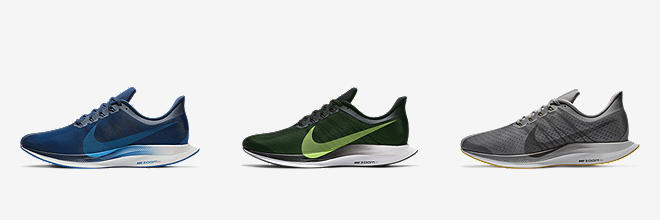 quality design 980fa 090ed Nike Zoom Chaussures (160)