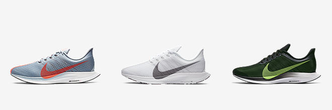 ce7e7caa83e06f Men s Walking Shoes. Nike.com