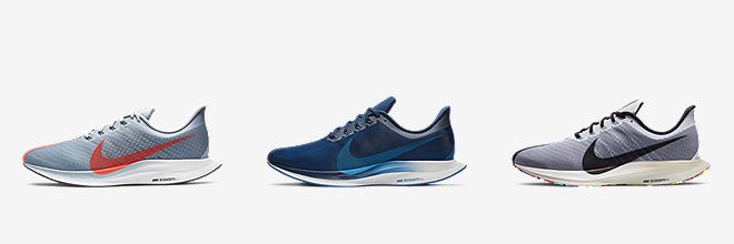 reputable site 4355e ae2d8 Men s Running Shoes (41)