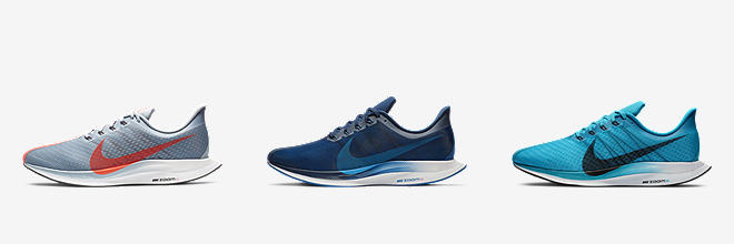 375ad5db3b44 Buy Pegasus Running Trainers Online. Nike.com UK.