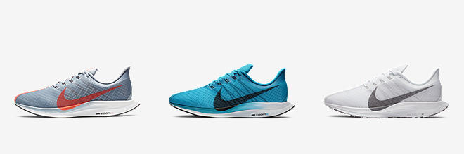 ae02fc37b84f8 Running Shoes. Nike.com CA.