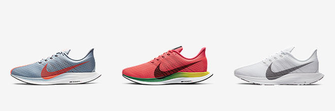 more photos feb8e 49eb4 Nike Zoom Fly Flyknit. Women s Running Shoe.  160. Prev