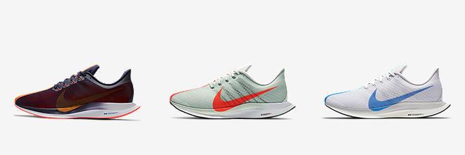 287dcc3651ebe wholesale mens nike free 3.0 v2 light grey black white gold running shoes  2840b 9d361  australia mens running shoe. 160. prev 5bb86 3a840