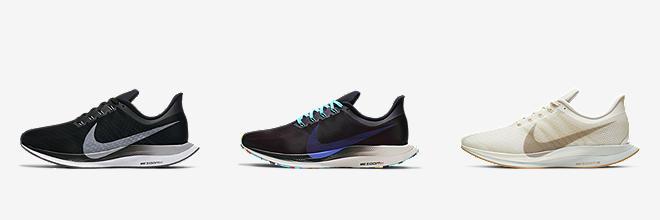 best value 17cd9 f48e1 Flywire Schuhe. Nike.com DE.