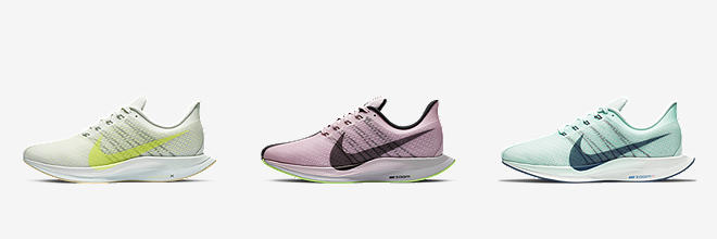 hot sale online 1149e c1b76 Nike Flywire Shoes. Nike.com