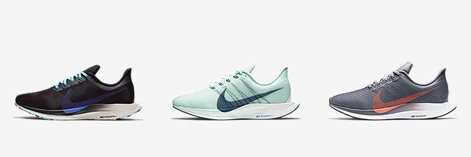 45b12373d70ae Nike Classic Cortez. Women s Shoe. ₹6