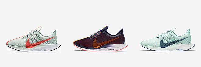 sports shoes a3446 b4d1a Découvrez les Promotions Nike en Ligne. Nike.com FR.