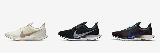 5e779a863608 Nike Air Zoom Pegasus 35 FlyEase. Men s Running Shoe. £104.95. Prev