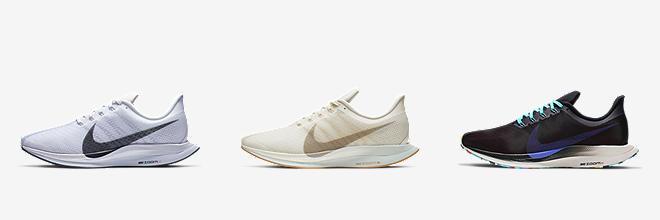 5b5b8a9645299 Nike Air Zoom Pegasus 36. Women's Running Shoe. $200. Prev