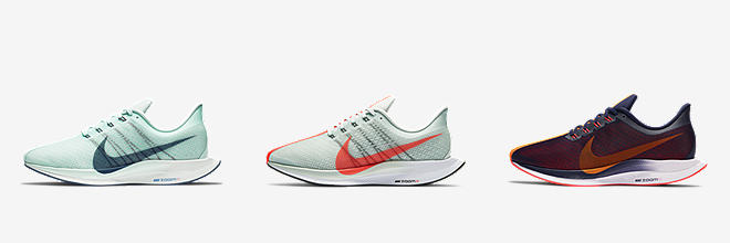 new concept 993fb 2d4a1 Promotions sur les Collections Femme.. Nike.com FR.