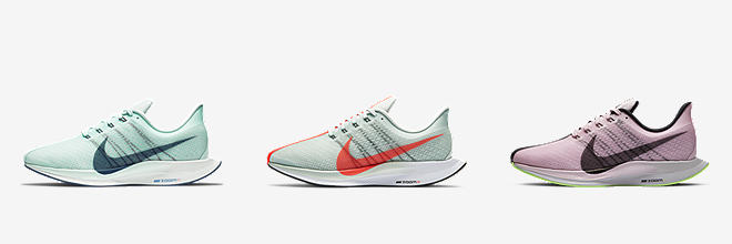 finest selection 098ab 0ccf1 Buy Nike Women s Trainers Sale Online.. Nike.com UK.
