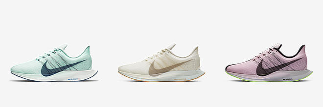 856fff39e94 Nike Air Zoom Pegasus 36. Women's Running Shoe. $120. Prev
