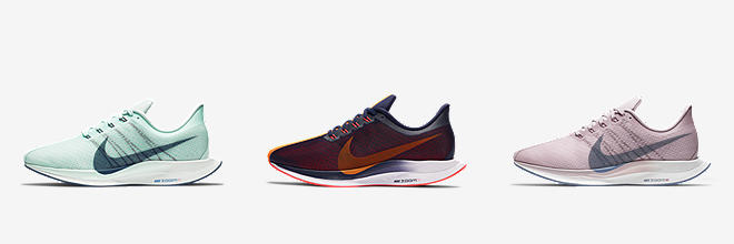 74e88a94a4f7 Nike Zoom Shoes. Nike.com AU.