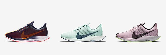 064648dab0c55d Buy Pegasus Running Trainers Online. Nike.com IE.