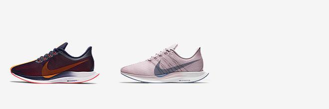 5bf592de8e87 Nike Zoom Pegasus Turbo. Men s Running Shoe.  250  174.99. Prev
