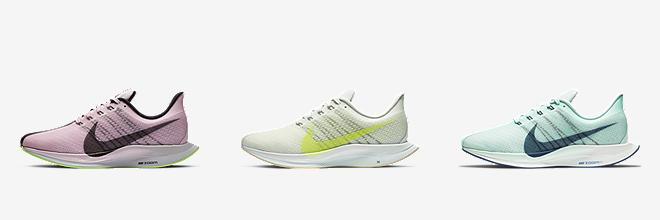 Women s Running Shoes. Nike.com 8620c47d8