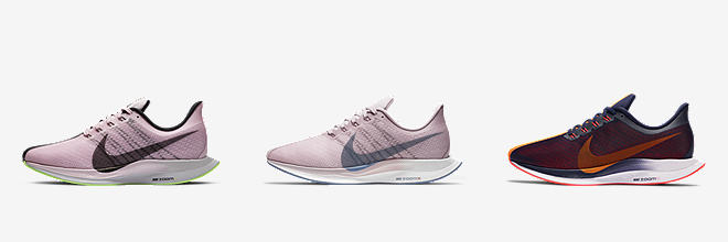 Women s Nike Shoes Sale. Nike.com 11f72d0d6