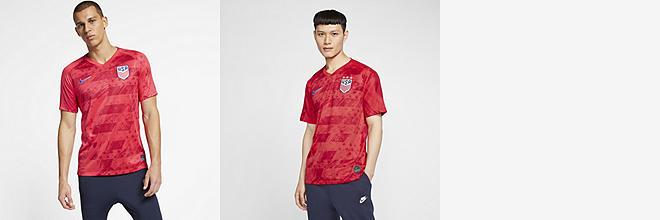 e182e3d101c Men s Jerseys. Nike.com