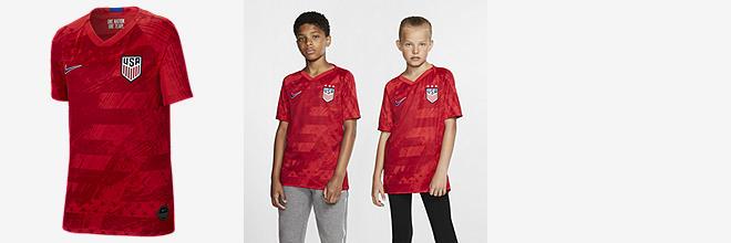 5c87a00aaa8dcd Kids  Soccer Gear. Nike.com