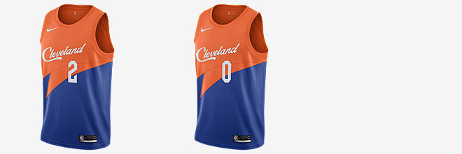 826b0a59cc9 Next. 2 Players Available. Collin Sexton City Edition Swingman (Cleveland  Cavaliers). Men's Nike NBA Connected Jersey