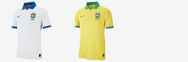 d123fc7b260 Soccer Jerseys. Nike.com