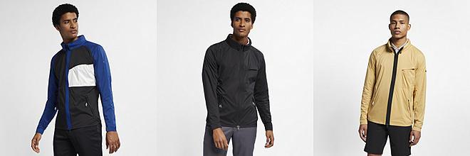 0bf9560ddc Nike Essential. Men s Running Jacket.  80  63.97. Prev