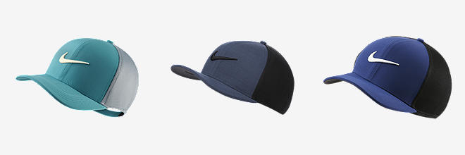 26401d085ad Men s Hats