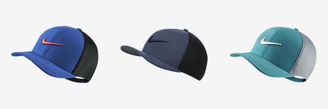 4db99c25e84b1 Women s Hats