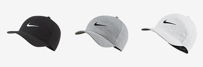 Nike AeroBill Legacy91. Women s Golf Hat.  26. Prev edee22e4e1f8