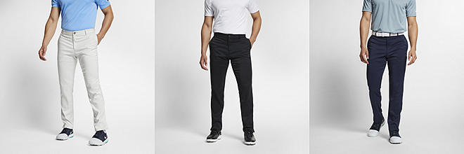 771406f337 Men's Pants & Tights. Nike.com
