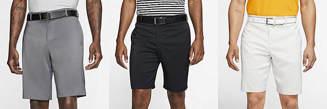 d53095daaa4a Nike Flex. Men s Golf Shorts.  65. Prev