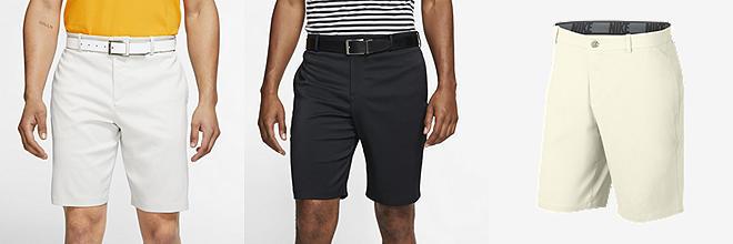 promo code 7e9a6 c49cf Men s Shorts. Nike.com