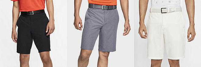 233d62a0a Men's Golf Shorts. Nike.com