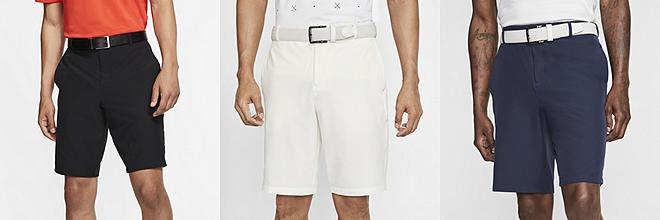 8d8ab20d1fe6 Nike Flex. Men s Slim Fit Golf Shorts.  90. Prev