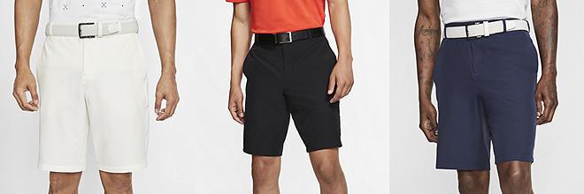 cf02c3ea54b9a5 Nike Flex. Men s Slim Fit Golf Shorts.  90. Prev
